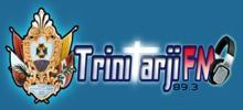 Trinitarji Fm