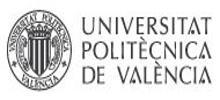 UPV Radio