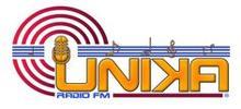Único FM