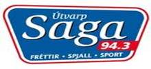 Utvarp Saga