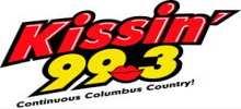 WKCN FM