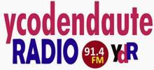 Ycoden Daute راديو