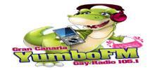 Yumbo FM