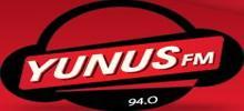 Юнус FM-