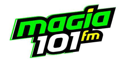 Magia 101 FM