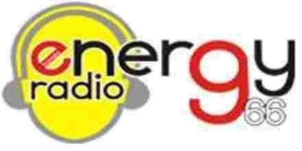 Radio Energía