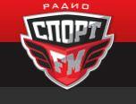 Sport FM Rusia