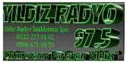 Yıldız Radyo