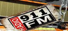 911 FM