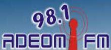 FM ADEOM