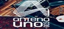 Antena Uno FM