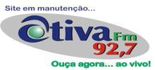 نشط FM