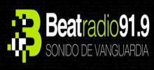 Beat Radio