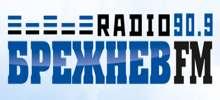 Breżniew FM