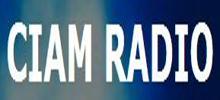 CIAM Radio