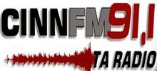 CINN FM