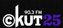CKUT Radio