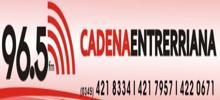 Cadena Entrerriana FM