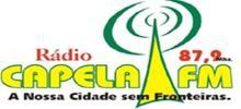 Capela FM