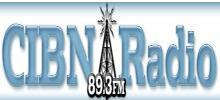 Cibn Radio