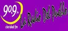 Clarté FM
