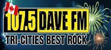 Dave FM