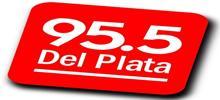 FM Plata