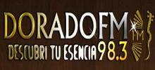 دورادو FM