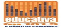 Educativa FM