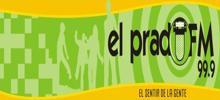 Le Prado FM