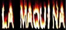 FM 104.3 La Maquina