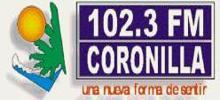 FM Coronilla