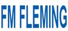 FM Fleming