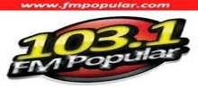 FM populares
