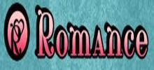 FM Romance