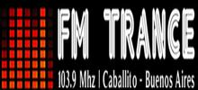 FM Trance