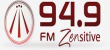 FM Zensitive