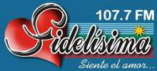 Fidelisima Radio