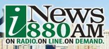 I News 880
