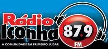 Iconha FM