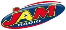 راديو المربى