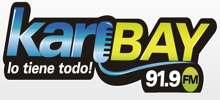Karibay fm