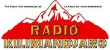 Kilimandjaro Radio