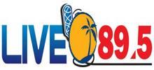 LIVE 89.5