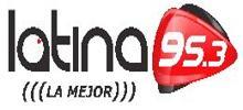اتينا FM