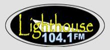 Light House FM