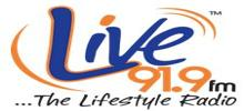 Live FM Ghana