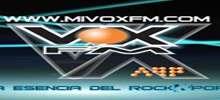 MI VOX FM