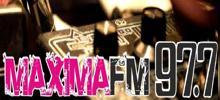ماكسيما FM