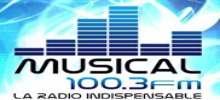 FM musicale